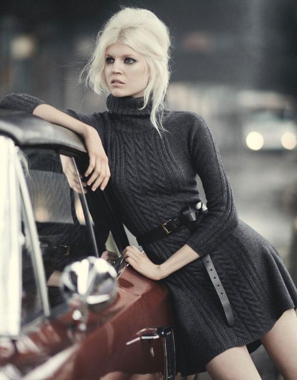 fall-trends-sweater-dress (15)