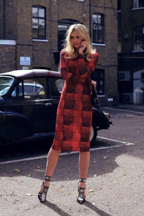 fall-trends-sweater-dress (20)