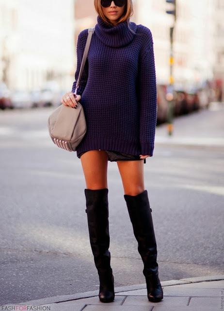 fall-trends-sweater-dress (4)