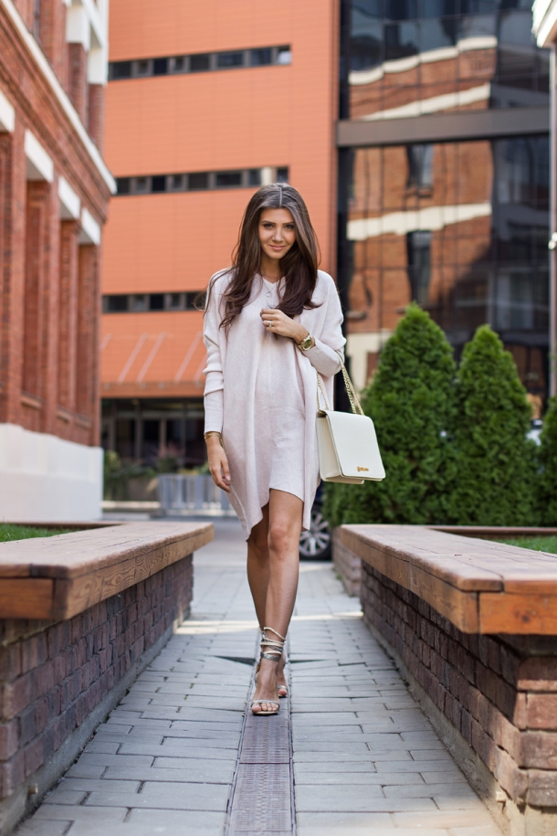 fall-trends-sweater-dress (5)