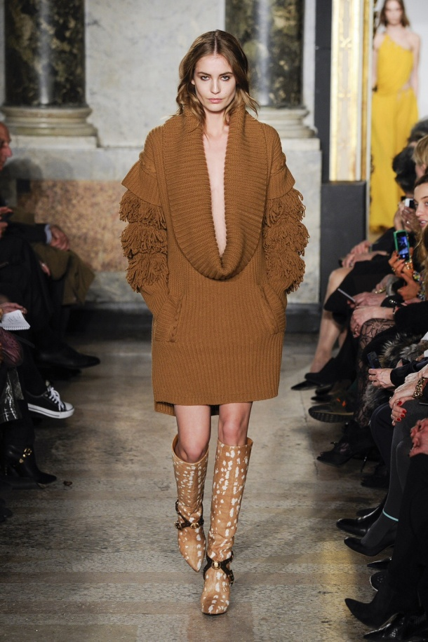 fall-trends-sweater-dress (6)