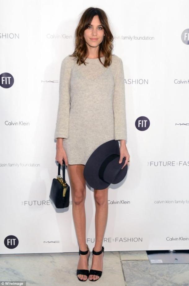 fall-trends-sweater-dress (7)
