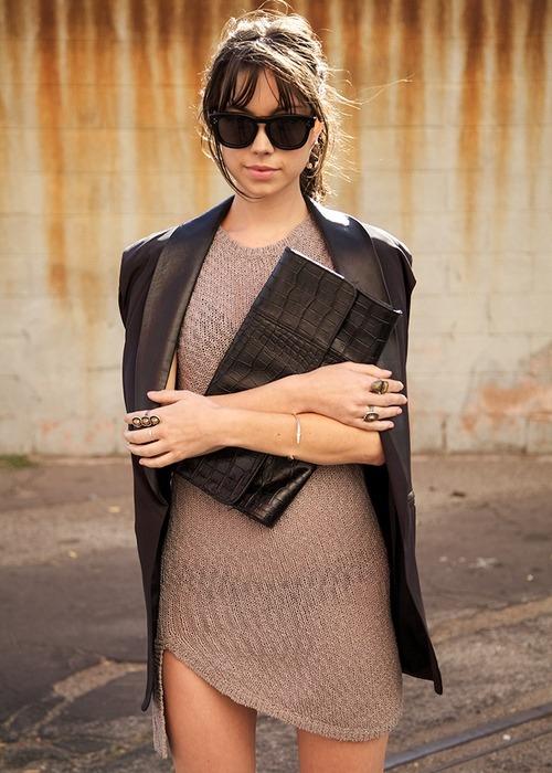 fall-trends-sweater-dress (8)