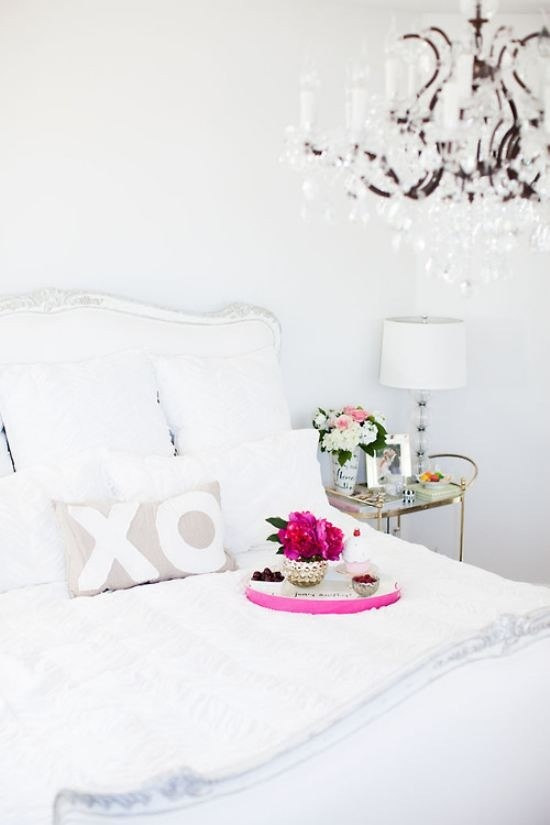fashion-blogging-bedroom-styles (2)