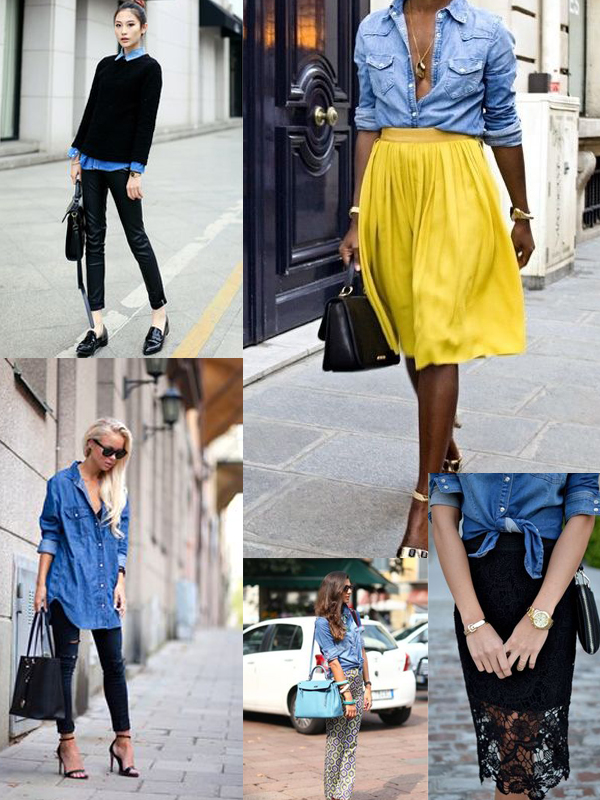 meninas-jeans-camisa-olhares