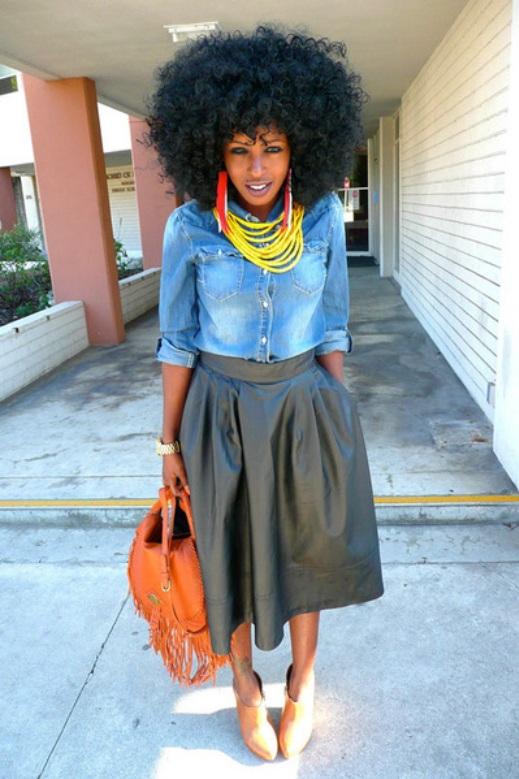 how-to-wear-a-denim-shirt (2)