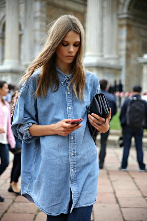 how-to-wear-a-denim-shirt (3)