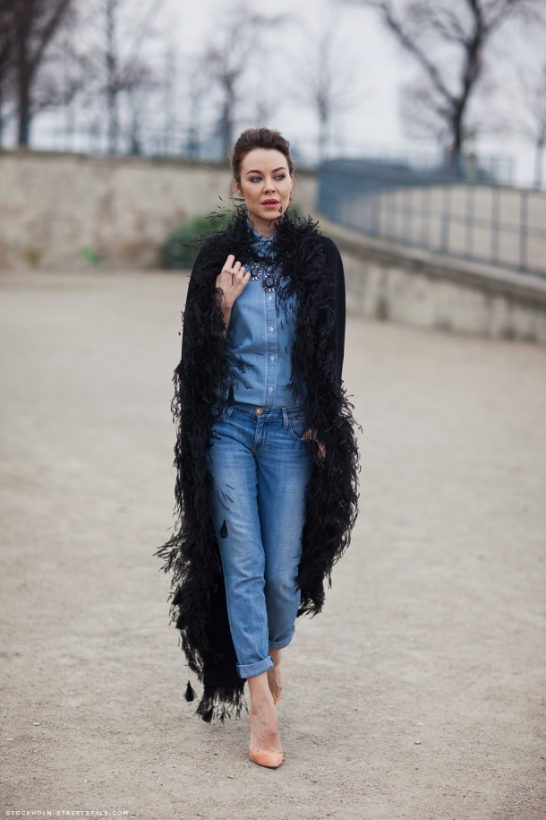 how-to-wear-a-denim-shirt (7)