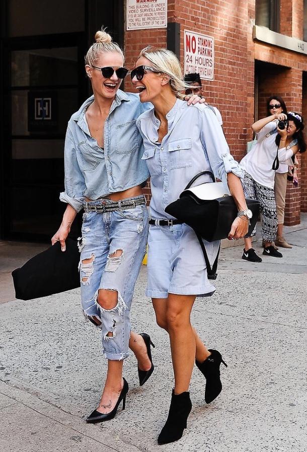 how-to-wear-a-denim-shirt (8)