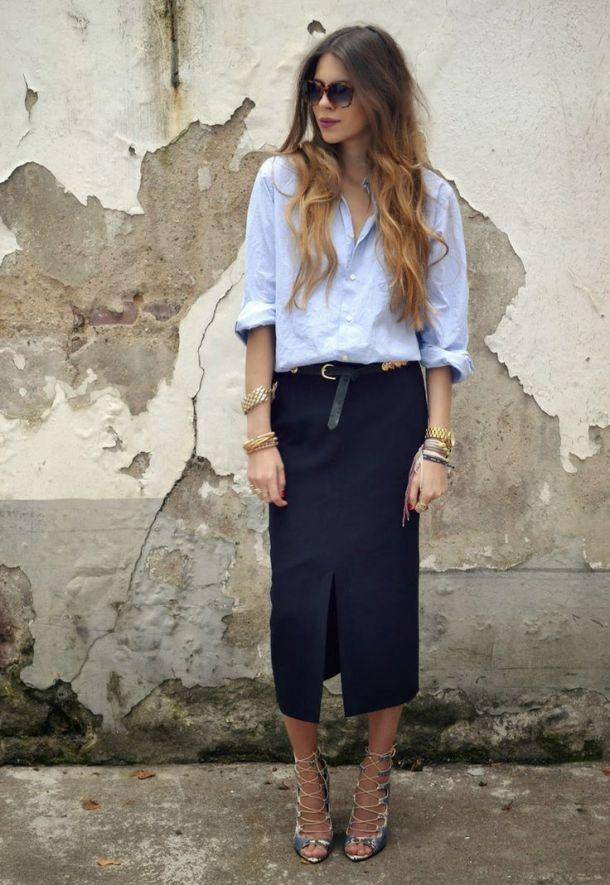 how-to-wear-a-denim-shirt (9)