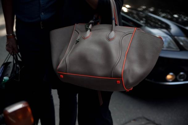 massive-bags-looks (3)