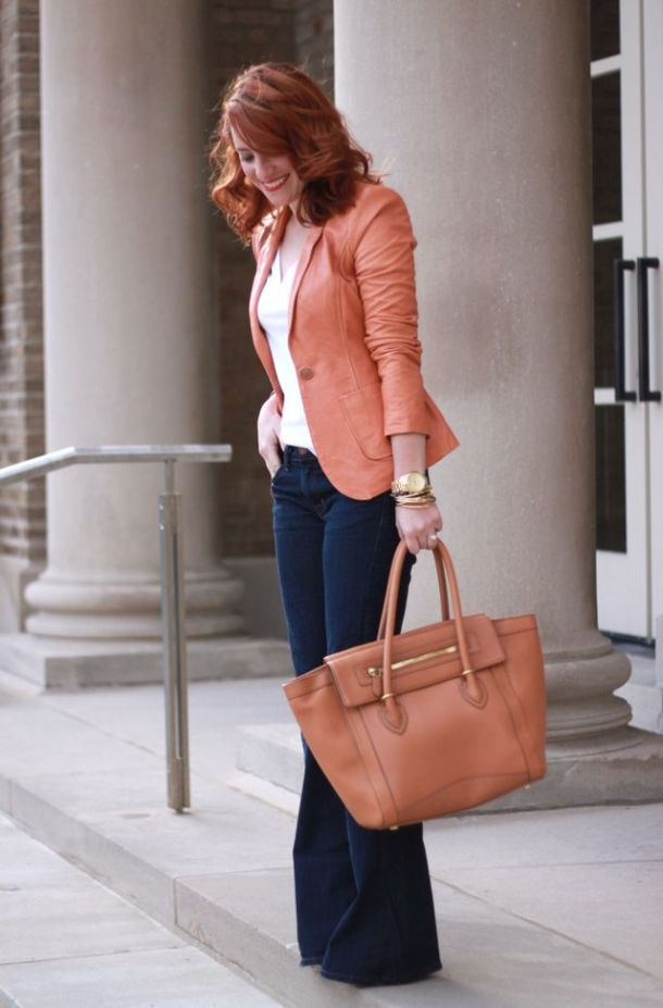 office-look-bags (2)