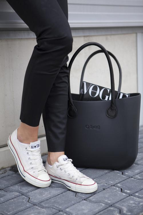 office-look-bags (9)