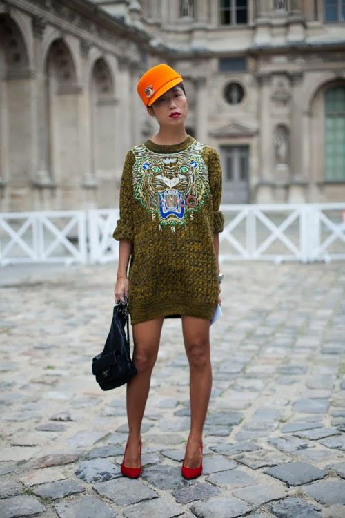 oversized-sweater-dress-style (2)