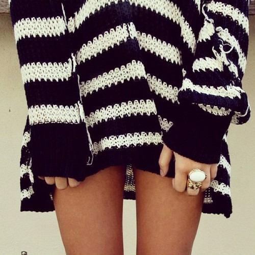 oversized-sweater-dress-style (5)