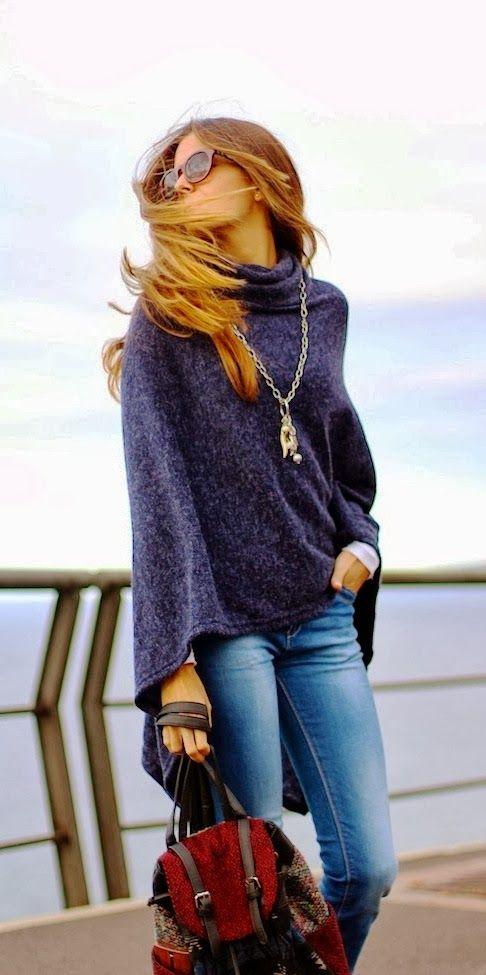 poncho-cape-trend-fall-2014-2015 (14)