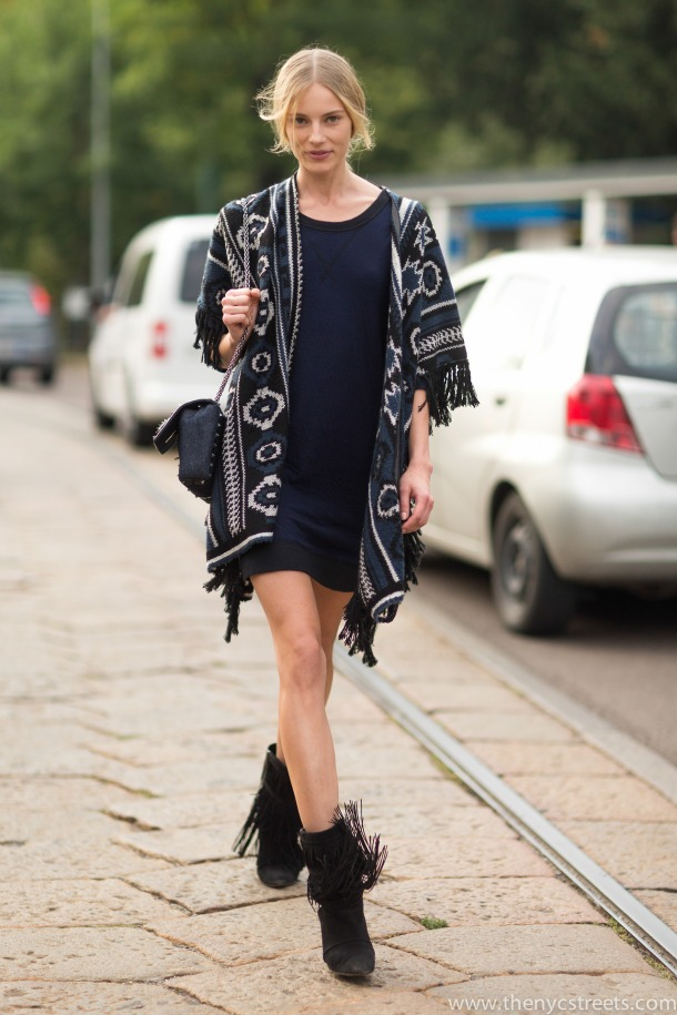 poncho-look-2015-Fall-trends (3)