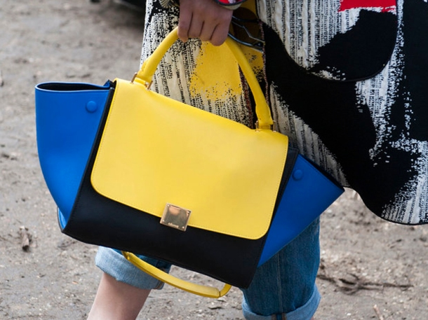 street-style-bags (3)
