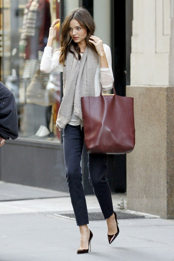 street-style-bags (4)