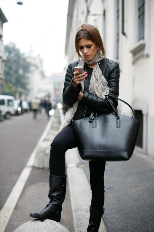 de estilo street-sacos (5)