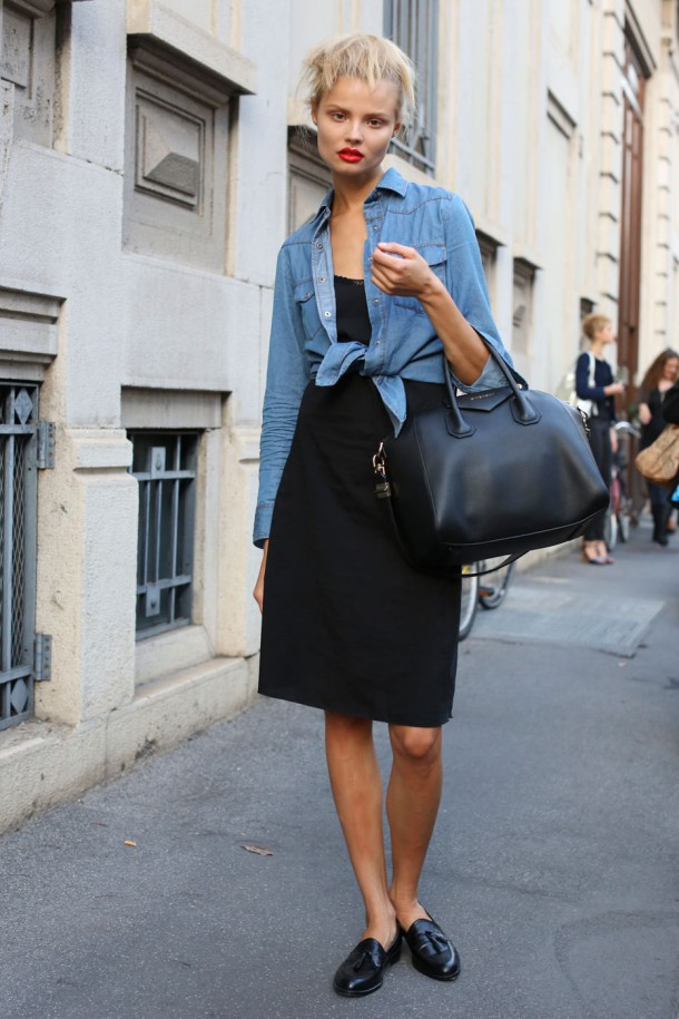 de estilo street-denim-shirt (2)