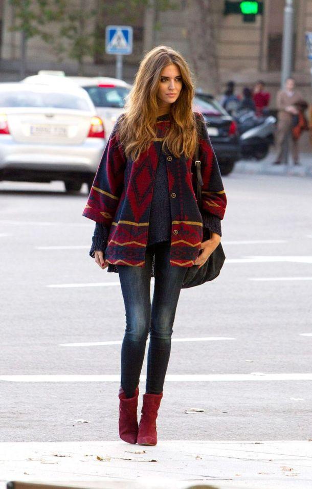 street-style-poncho (2)