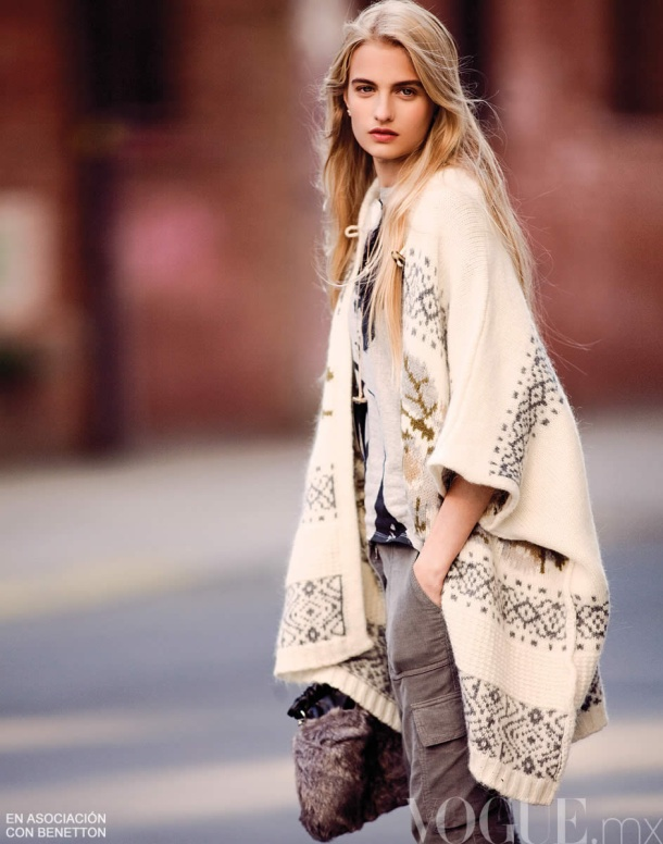street-style-poncho-2015-fall-trend (2)