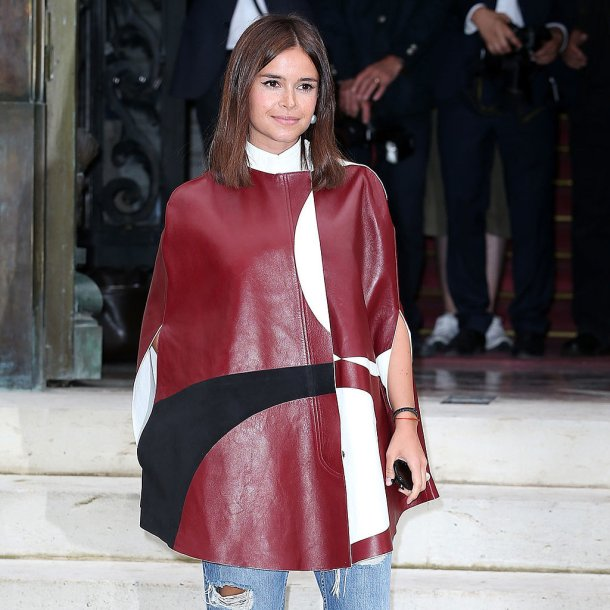 street-style-poncho-2015-fall-trend (3)