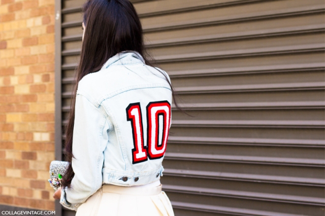 street-style-summer-denim-jackets (6)