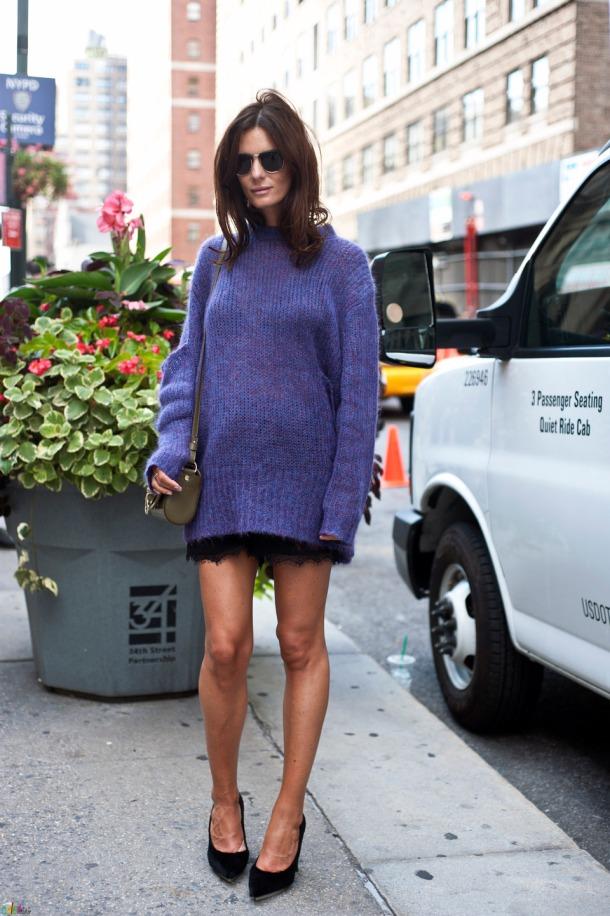 street-style-sweater-dresses (4)