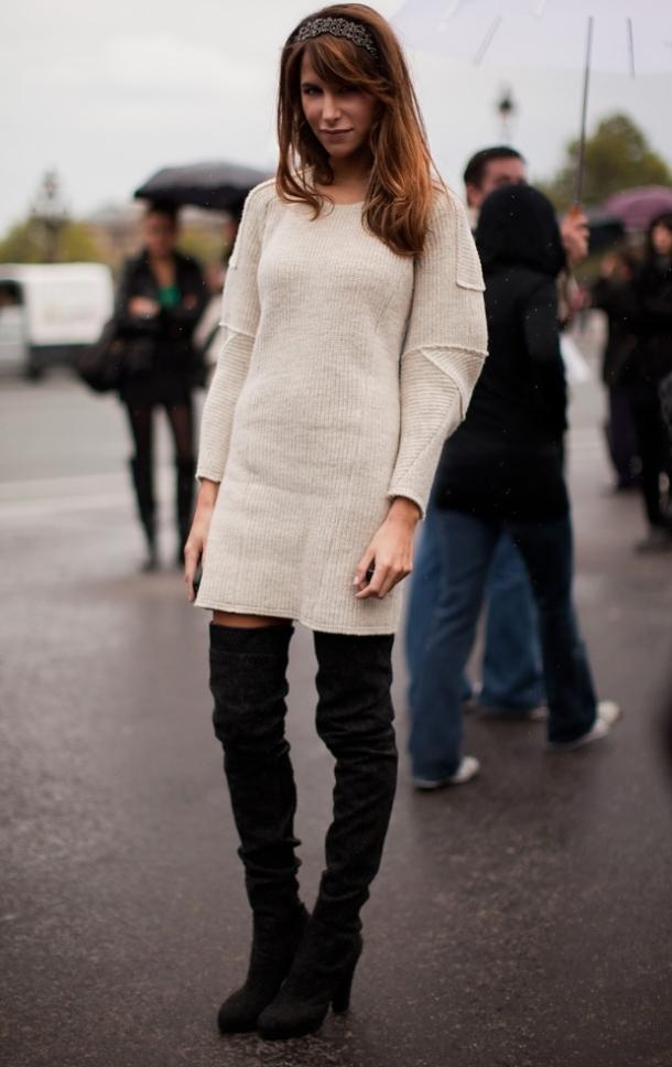 street-style-sweater-dresses (6)