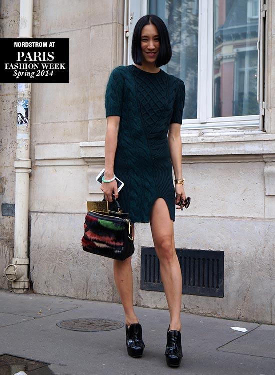 street-style-sweater-dresses (7)