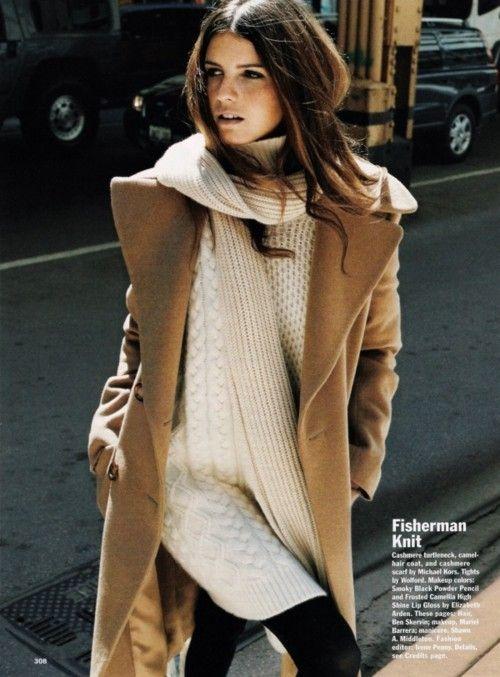 street-style-sweater-dresses (8)