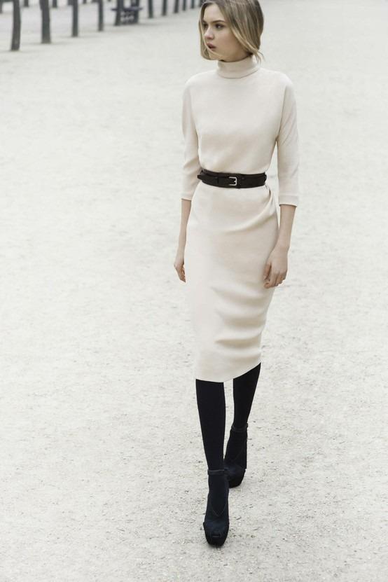 street-style-sweater-dresses (9)