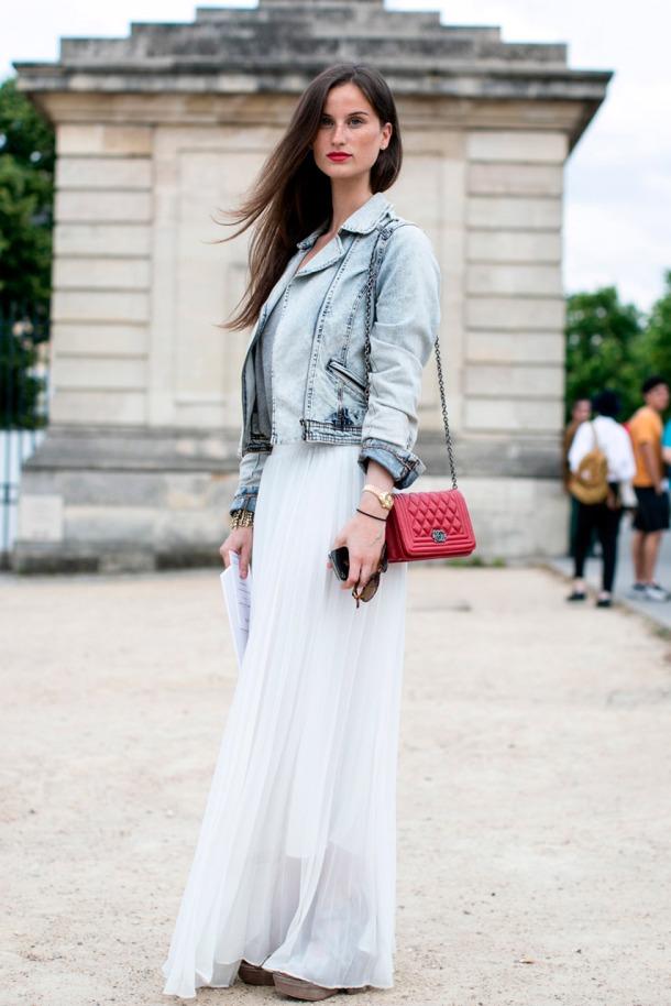 summer-denim-jackets-style (3)