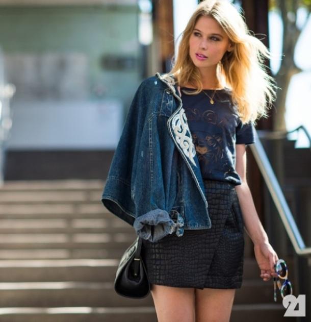 summer-denim-jackets-style (4)