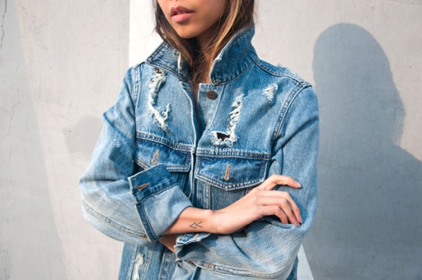 summer-denim-jackets-style (7)