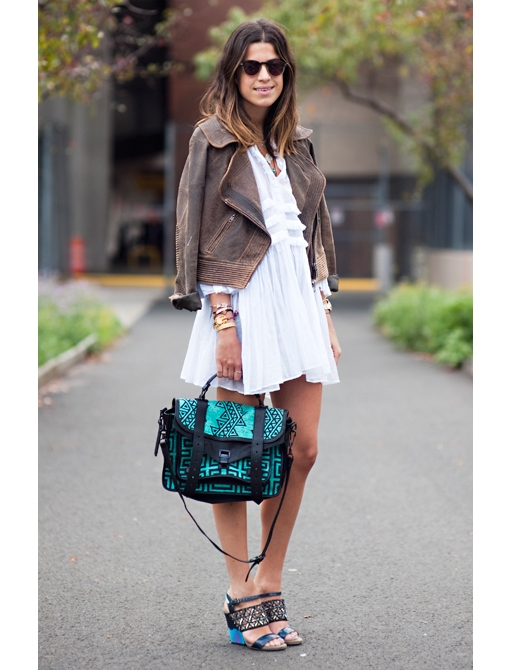 summer-leather-jackets-street-style