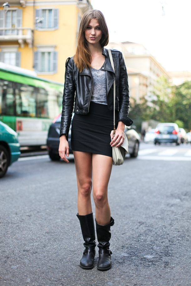 summer-leather-jackets-style (6)