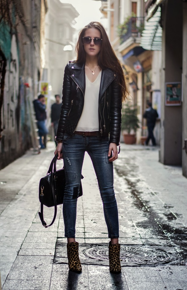 summer-leather-jackets-style