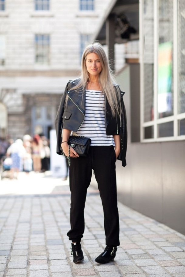 summer-leather-jackets-trend