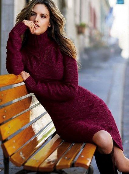 sweater-dress-look (4)