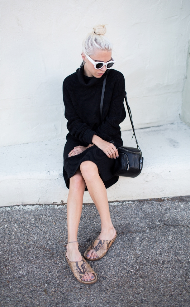 sweater-dresses-trend (4)