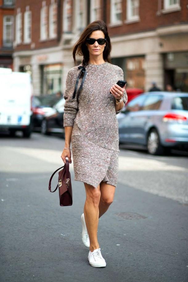 sweater-dresses-trend (5)