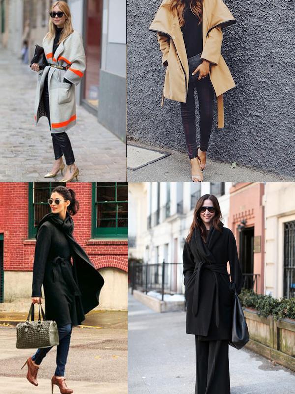the-wrap-coat-style