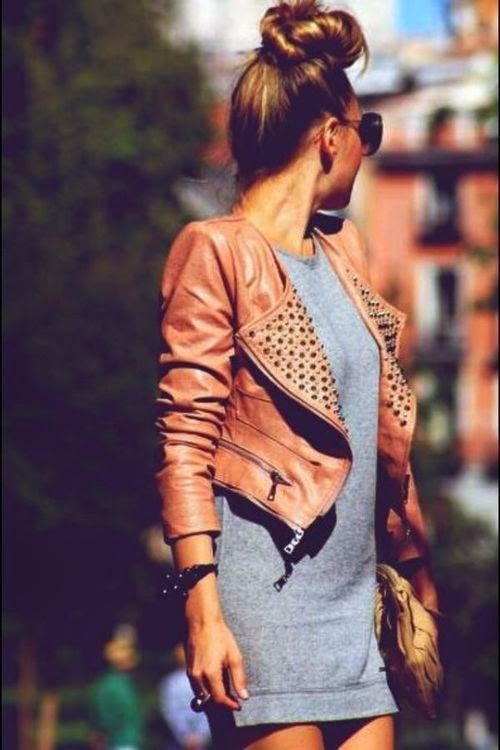 transitional-pieces-summer-leather-jackets-style