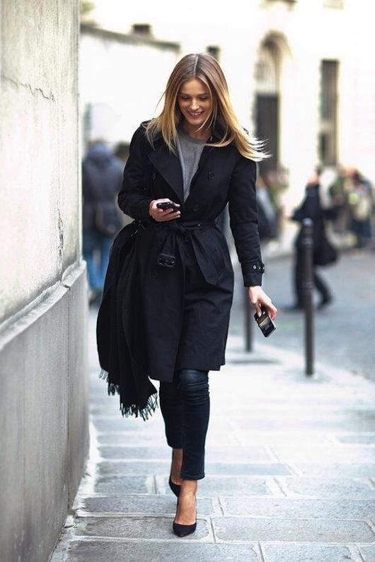 wrap-coats-autumn-trend (2)