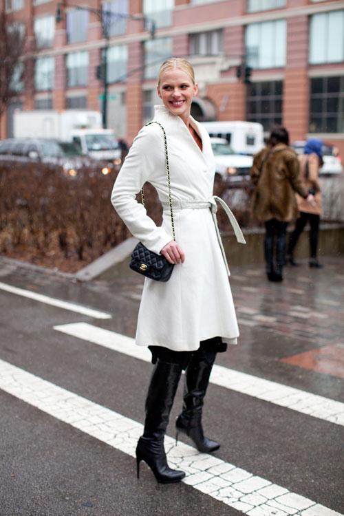 wrap-coats-autumn-trend (3)