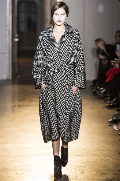 wrap-coats-autumn-trend (4)