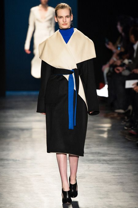wrap-coats-looks (11)
